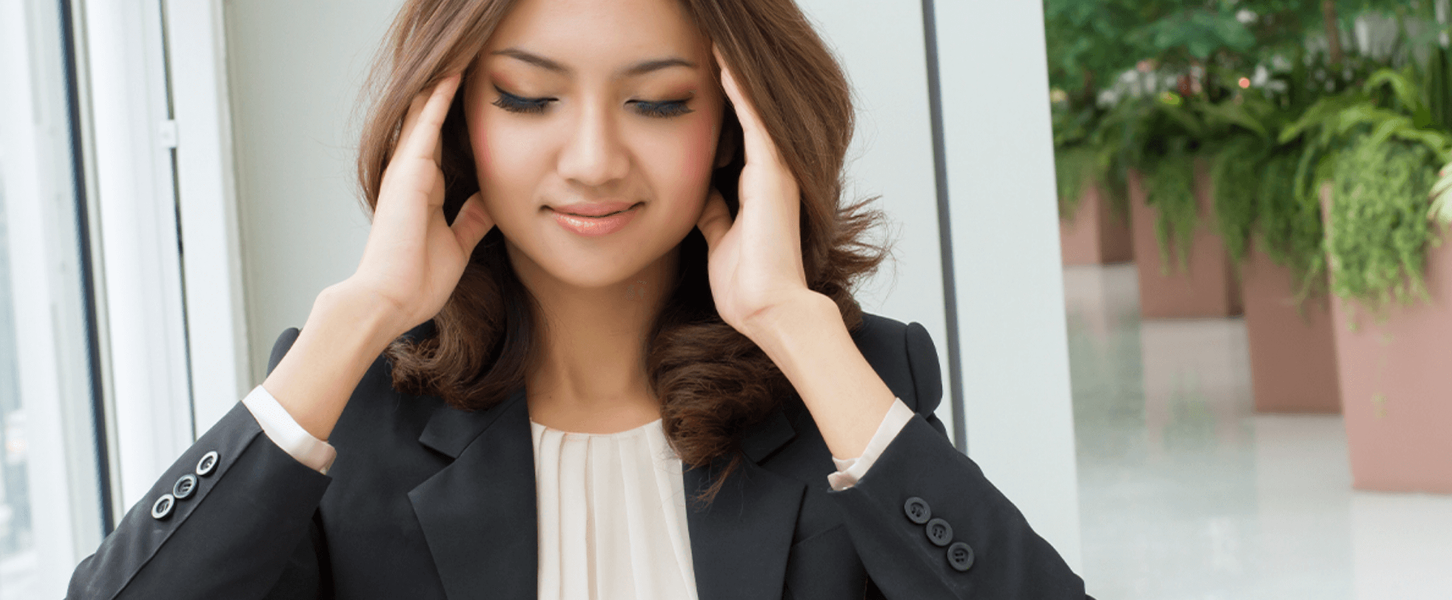 relieve-tension-headaches-with-physical-therapy
